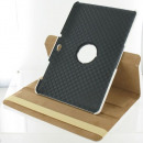 360 caja para Samsung Galaxy Tab 10.1 Blanco