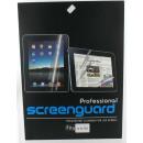 groothandel Telefoonhoesjes & accessoires: Screen Protector  Folie voor Samsung Galaxy Tab 10.