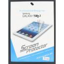Protector de pantalla para Samsung Galaxy Tab 2 10