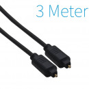 Optical Cable 3 Meter