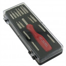 wholesale Manual Tools:Torx Screwdriver Set