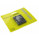 groothandel Consumer electronics: 256MB  Geheugenkaart voor Playstation 2