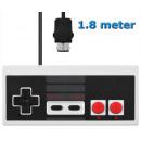 grossiste Electronique de divertissement: NES Controller  pour Mini 3ème partie