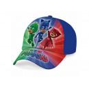 always cool cappello pj masks