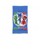 wholesale Store & Warehouse Equipment: 'It's  summer' kids beach towel pj mask