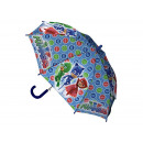 'It's raining' kids ombrellone poe 42/8 manuale