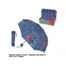 'It's raining' kids ombrellone piegh 52/08 pj