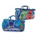 Großhandel Reise- und Sporttaschen: pj Junge Katze Tasche Masken