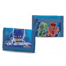 cat boy wallet pj masks