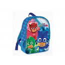 wholesale Backpacks: pj bubbles backpack small pj mask
