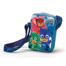 pj bubbles shoulder bag pj mask