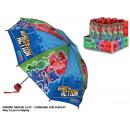 mayorista Paraguas: 'Está lloviendo' sombrilla de playa ...