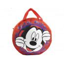 mayorista Artículos con licencia:portagiochi Mickey