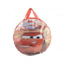 mayorista Artículos con licencia:portagiochi Cars