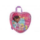 magic doc heart backpack doc