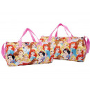 altijd Princess bag Princess