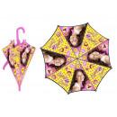 'Het regent' paraplu kinderen 48/8 auterno