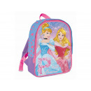 cutie Princess backpack Princess