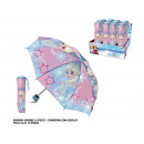 'It's raining' kids ombrellone piegh 52/08 fr