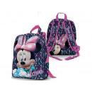 loving Minnie little Minnie backpack