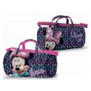 loving Minnie bag Minnie