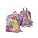 Princesse puissance petit sac à dos Princesse