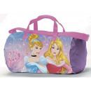 cutie Princess bag Princess