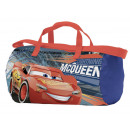 lmq Bag Cars