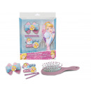 wholesale Licensed Products: 'It's fashion' hair accessories set +
