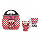 wholesale Licensed Products: gift home cup Minnie shaped pack