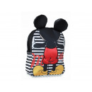 wholesale Licensed Products:2d backpack Mickey