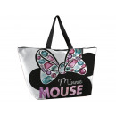 Minnie sea ​​bag diamanten
