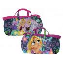 Großhandel Reise- und Sporttaschen:Rapunzel-Kleidersack