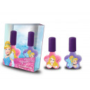 gift beauty 2 Princess enamels