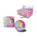 gift beauty lipgloss ball Princess