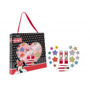 Minnie cosmetic gift set