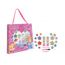 Princess beauty cosmetic gift set
