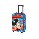 wholesale Licensed Products: it's travel rectangular semi-rigid trolley ...