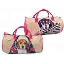 doggy bag in bag keith kimberlin
