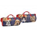 huisdieren zakken zak keith kimberlin