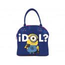 wholesale Handbags: trip bag 2 handles g Minions