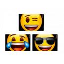 placemats emoji
