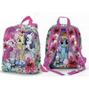 power small backpack mlp
