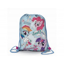 mlp friends backpack mlp