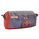 stad spidey carton spider-man draw
