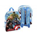 Avengers power pack m Avengers