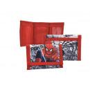 web ink portfolio spider-man