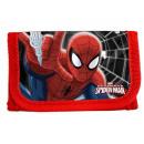 energieke portfolio spider