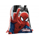 energizing backpack spider
