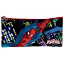 mayorista Material escolar: techo de la noche profunda de Spider-Man
